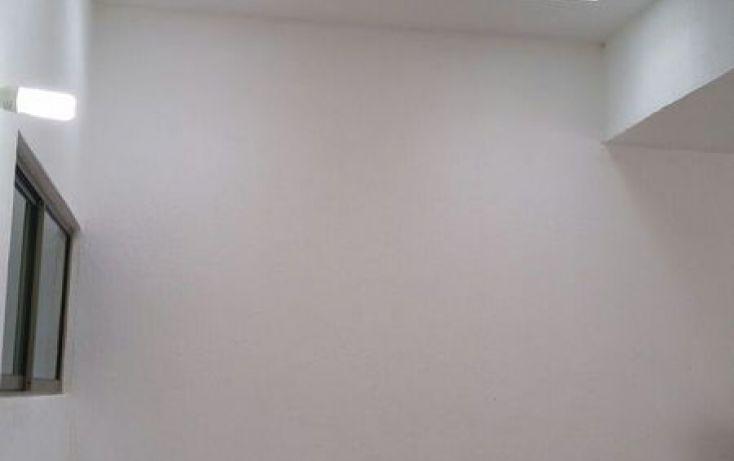 Foto de casa en renta en, las américas mérida, mérida, yucatán, 1672007 no 09