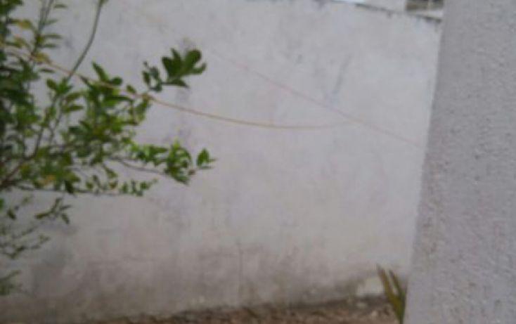 Foto de casa en renta en, las américas mérida, mérida, yucatán, 1672007 no 11