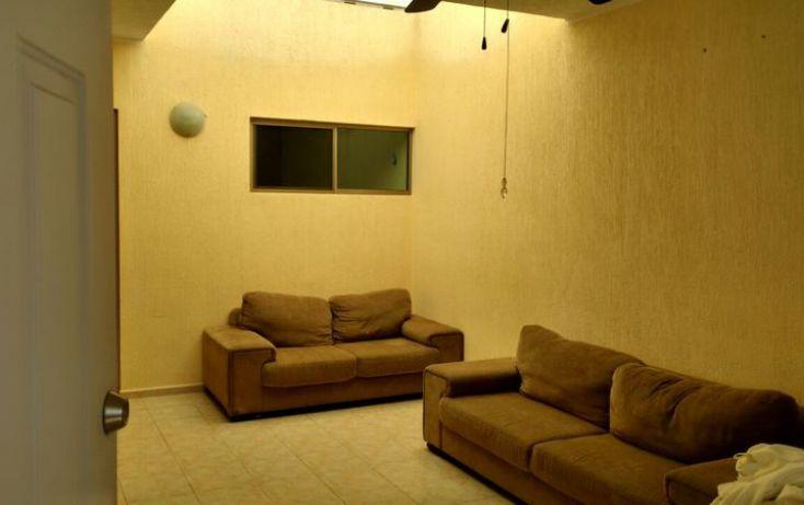 Foto de casa en venta en, las américas mérida, mérida, yucatán, 1707565 no 03