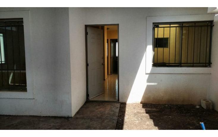 Foto de casa en venta en  , las américas mérida, mérida, yucatán, 1707565 No. 03
