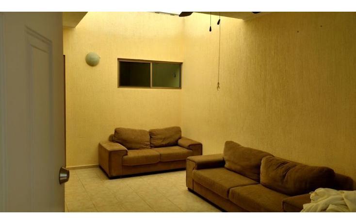 Foto de casa en venta en  , las américas mérida, mérida, yucatán, 1707565 No. 04