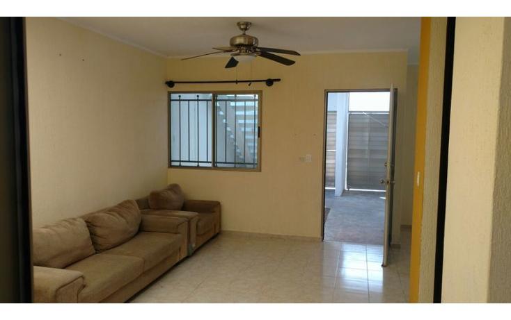 Foto de casa en venta en  , las américas mérida, mérida, yucatán, 1707565 No. 05