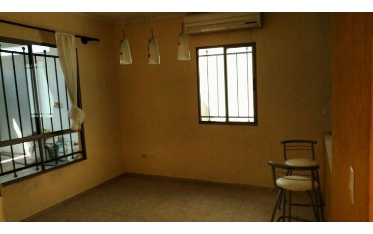 Foto de casa en venta en  , las américas mérida, mérida, yucatán, 1707565 No. 06