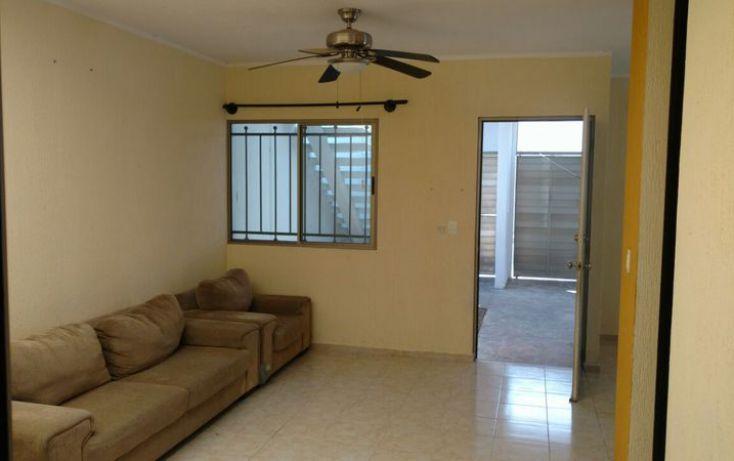 Foto de casa en venta en, las américas mérida, mérida, yucatán, 1707565 no 07