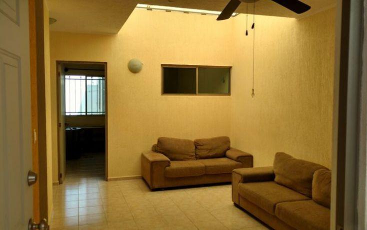 Foto de casa en venta en, las américas mérida, mérida, yucatán, 1707565 no 08