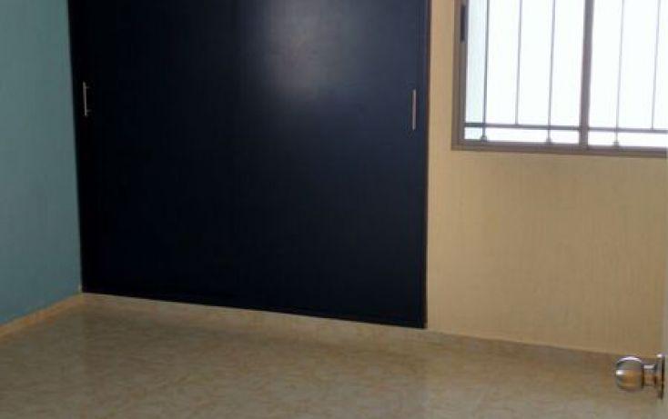 Foto de casa en venta en, las américas mérida, mérida, yucatán, 1707565 no 09