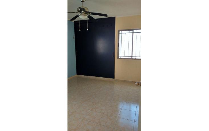 Foto de casa en venta en  , las américas mérida, mérida, yucatán, 1707565 No. 09