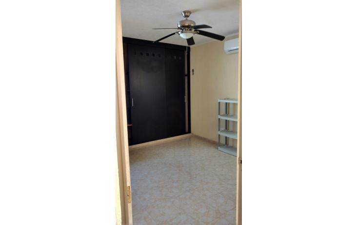 Foto de casa en venta en  , las américas mérida, mérida, yucatán, 1707565 No. 10