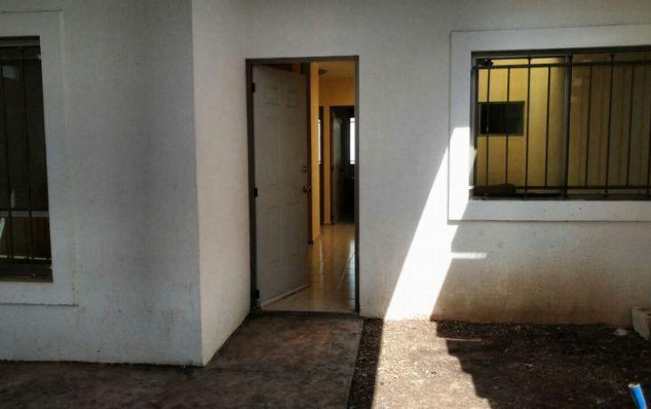Foto de casa en venta en, las américas mérida, mérida, yucatán, 1707565 no 12