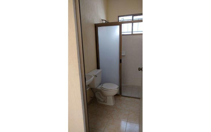 Foto de casa en venta en  , las américas mérida, mérida, yucatán, 1707565 No. 12