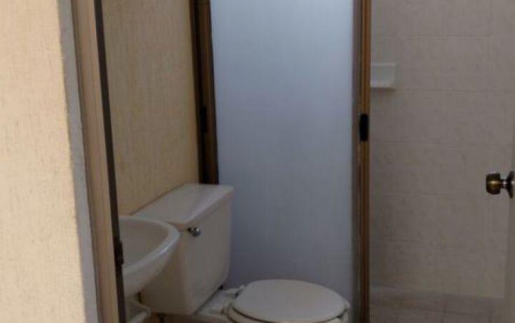 Foto de casa en venta en, las américas mérida, mérida, yucatán, 1707565 no 14