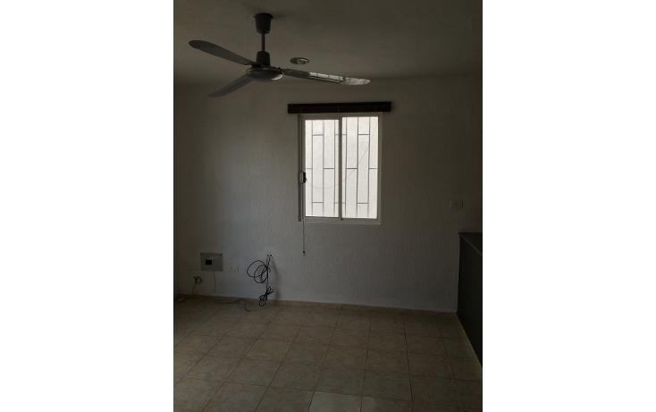 Foto de casa en renta en  , las am?ricas m?rida, m?rida, yucat?n, 1871974 No. 10
