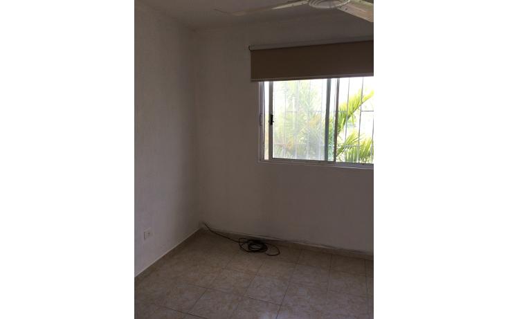 Foto de casa en renta en  , las am?ricas m?rida, m?rida, yucat?n, 1871974 No. 15