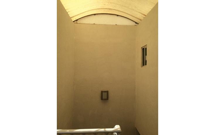 Foto de casa en renta en  , las am?ricas m?rida, m?rida, yucat?n, 1871974 No. 18