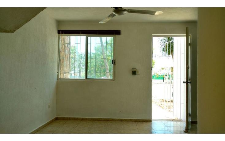 Foto de casa en renta en  , las am?ricas m?rida, m?rida, yucat?n, 1871974 No. 21