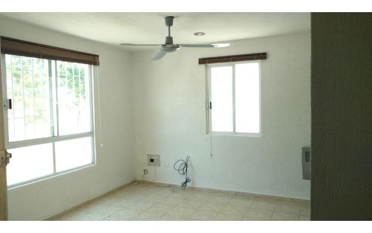 Foto de casa en renta en  , las am?ricas m?rida, m?rida, yucat?n, 1871974 No. 23