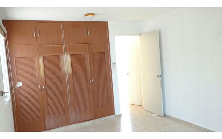 Foto de casa en renta en  , las am?ricas m?rida, m?rida, yucat?n, 1871974 No. 24