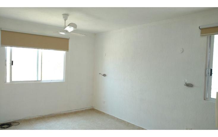 Foto de casa en renta en  , las am?ricas m?rida, m?rida, yucat?n, 1871974 No. 28