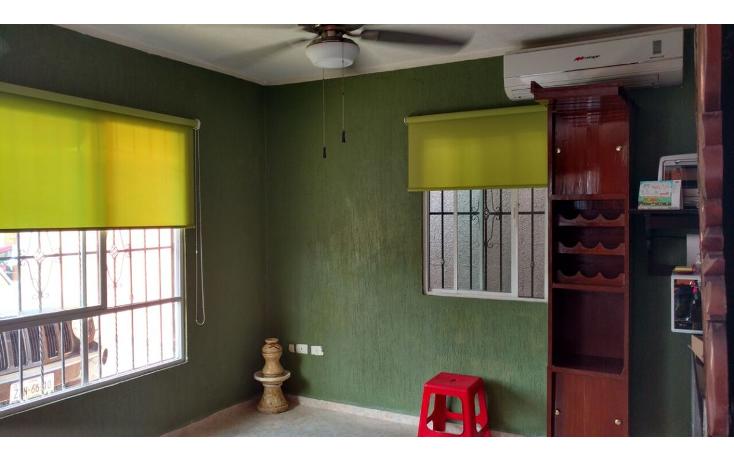 Foto de casa en renta en  , las américas mérida, mérida, yucatán, 1871992 No. 07