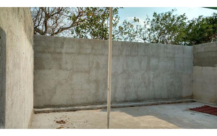 Foto de casa en renta en  , las américas mérida, mérida, yucatán, 1871992 No. 08