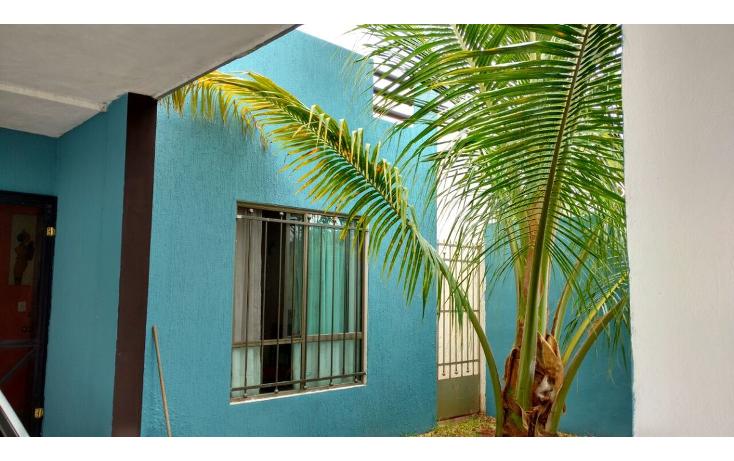 Foto de casa en venta en  , las am?ricas m?rida, m?rida, yucat?n, 1871998 No. 03