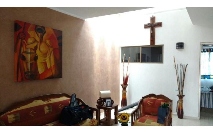 Foto de casa en venta en  , las am?ricas m?rida, m?rida, yucat?n, 1871998 No. 04