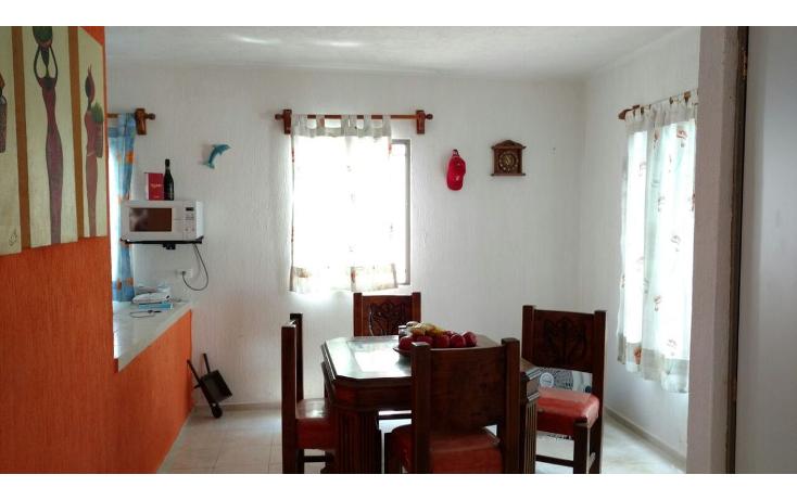Foto de casa en venta en  , las am?ricas m?rida, m?rida, yucat?n, 1871998 No. 05