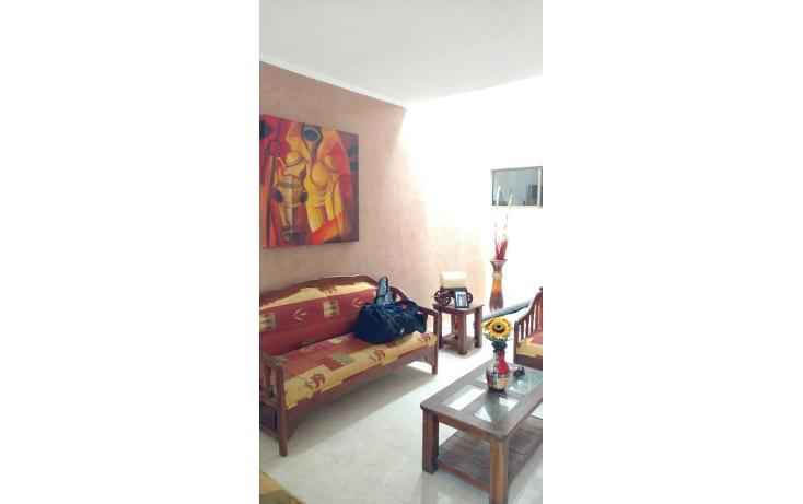 Foto de casa en venta en  , las am?ricas m?rida, m?rida, yucat?n, 1871998 No. 06