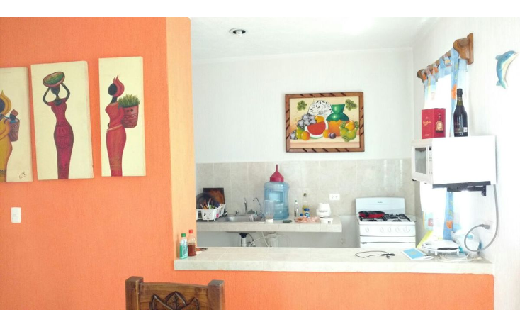 Foto de casa en venta en  , las am?ricas m?rida, m?rida, yucat?n, 1871998 No. 07