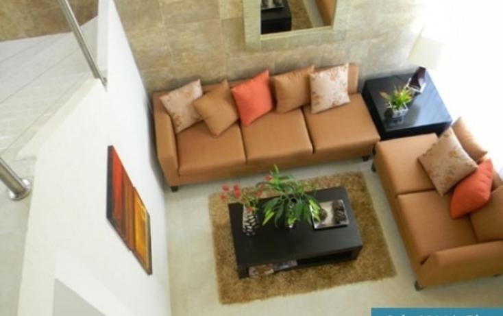 Foto de casa en venta en  , las am?ricas m?rida, m?rida, yucat?n, 1960001 No. 04