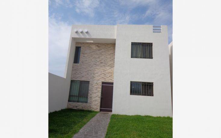 Foto de casa en renta en, las américas mérida, mérida, yucatán, 1997540 no 01