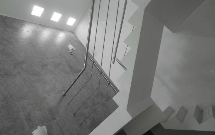 Foto de casa en renta en, las américas mérida, mérida, yucatán, 1997540 no 03