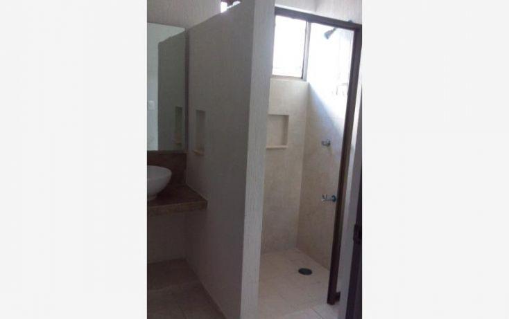 Foto de casa en renta en, las américas mérida, mérida, yucatán, 1997540 no 04