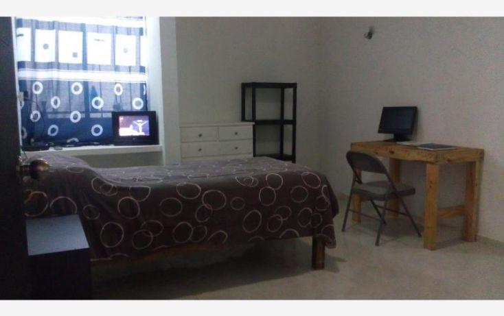 Foto de casa en renta en, las américas mérida, mérida, yucatán, 1997540 no 05