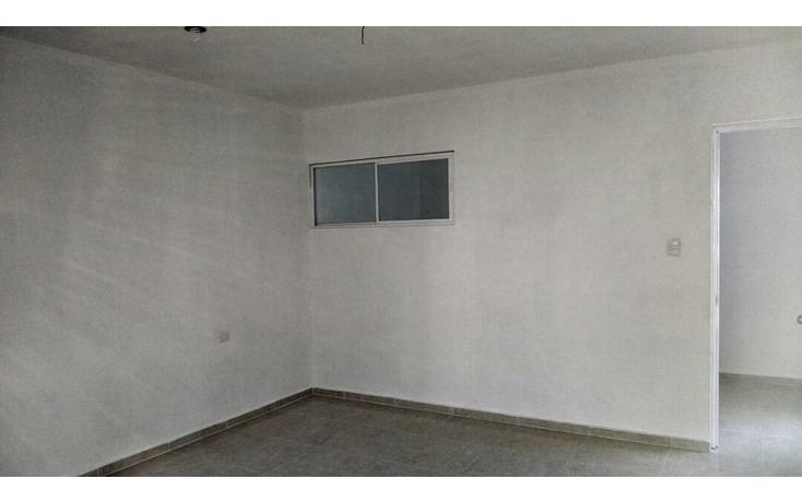 Foto de casa en venta en  , las am?ricas m?rida, m?rida, yucat?n, 859001 No. 04