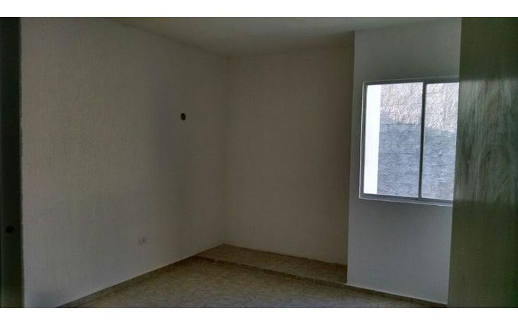 Foto de casa en venta en  , las am?ricas m?rida, m?rida, yucat?n, 859001 No. 05