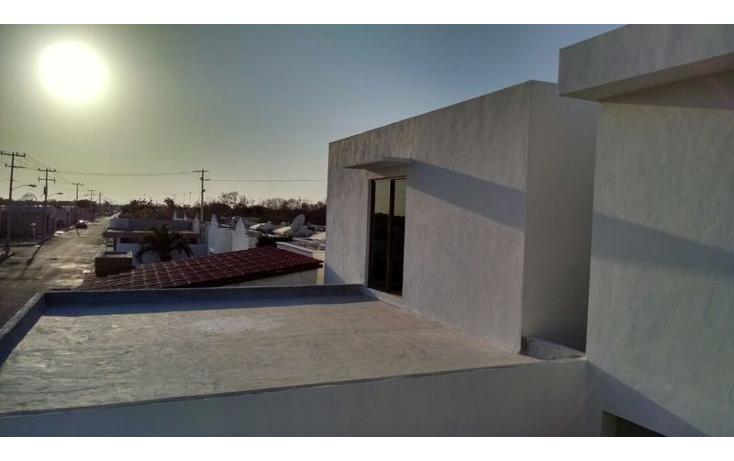 Foto de casa en venta en  , las am?ricas m?rida, m?rida, yucat?n, 859001 No. 06