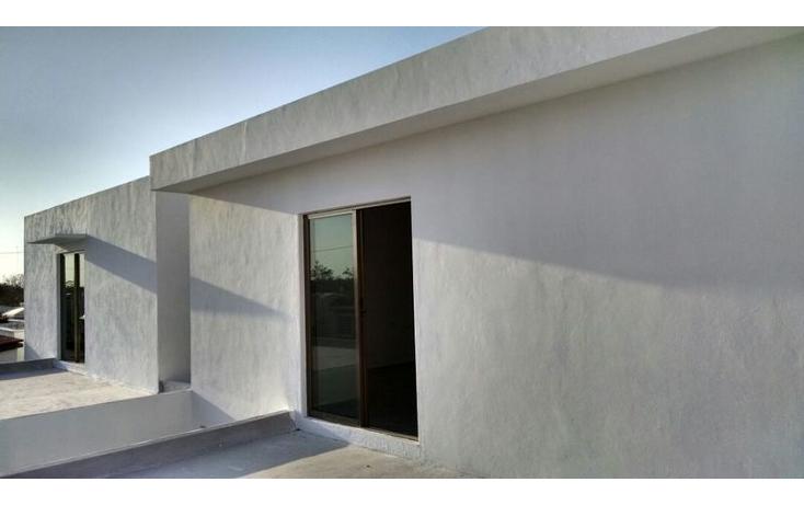 Foto de casa en venta en  , las am?ricas m?rida, m?rida, yucat?n, 859001 No. 07