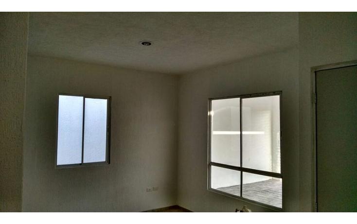 Foto de casa en venta en  , las am?ricas m?rida, m?rida, yucat?n, 859001 No. 08