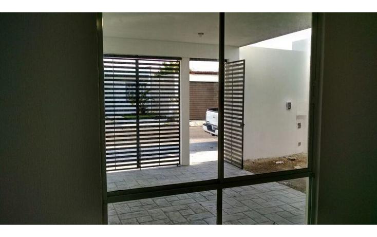 Foto de casa en venta en  , las am?ricas m?rida, m?rida, yucat?n, 859001 No. 09