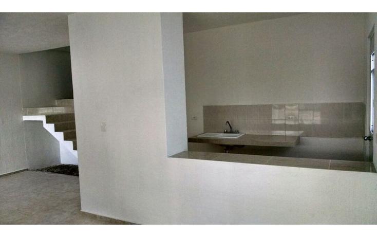 Foto de casa en venta en  , las am?ricas m?rida, m?rida, yucat?n, 859001 No. 10