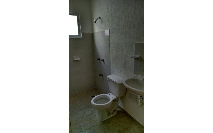 Foto de casa en venta en  , las am?ricas m?rida, m?rida, yucat?n, 859001 No. 11