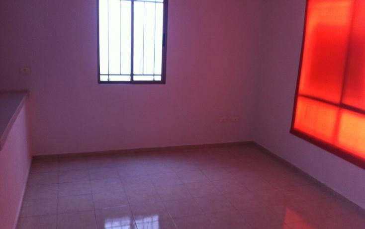 Foto de casa en renta en, las américas mérida, mérida, yucatán, 947797 no 03