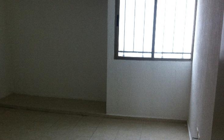 Foto de casa en renta en, las américas mérida, mérida, yucatán, 947797 no 05
