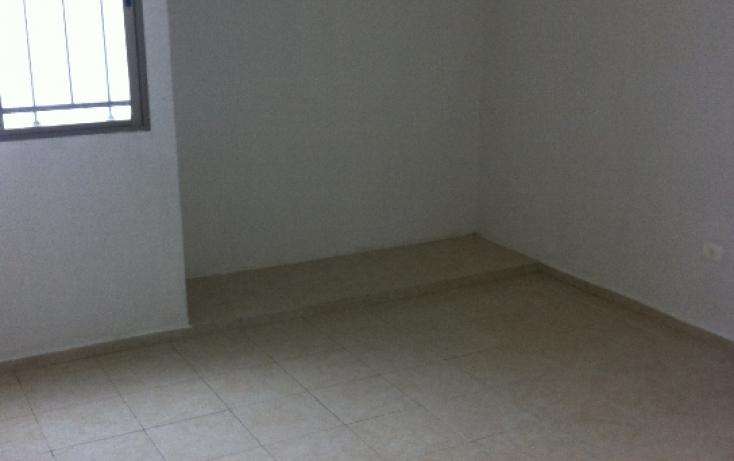 Foto de casa en renta en, las américas mérida, mérida, yucatán, 947797 no 06