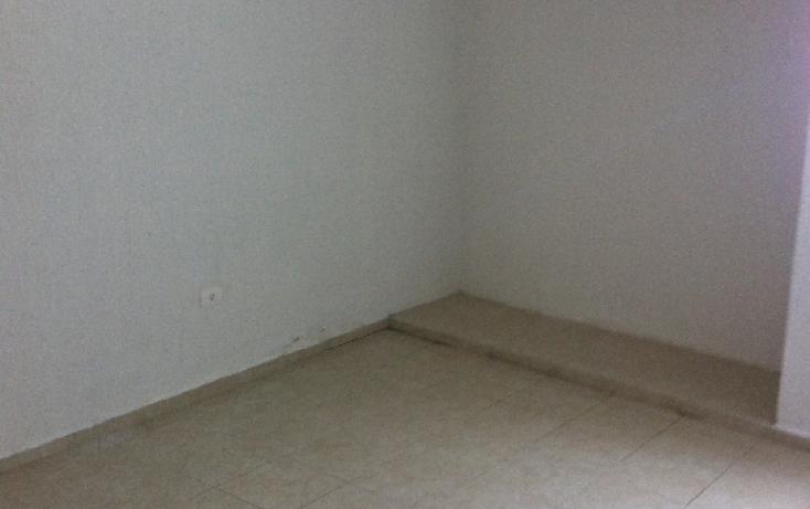 Foto de casa en renta en, las américas mérida, mérida, yucatán, 947797 no 07