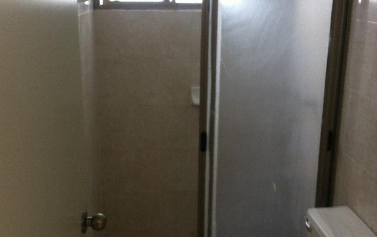 Foto de casa en renta en, las américas mérida, mérida, yucatán, 947797 no 08