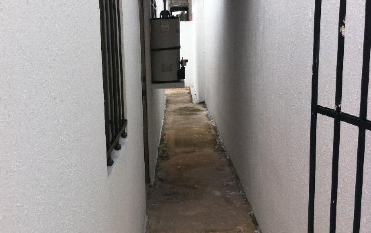 Foto de casa en renta en, las américas mérida, mérida, yucatán, 947797 no 09