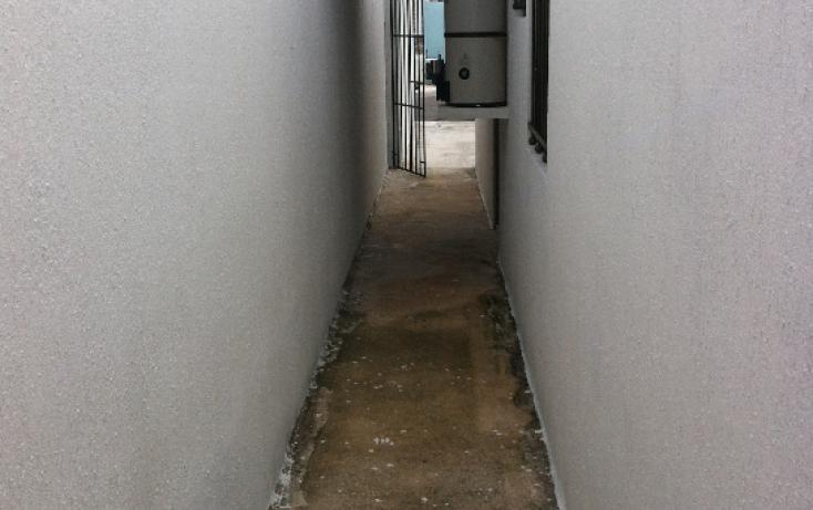Foto de casa en renta en, las américas mérida, mérida, yucatán, 947797 no 13