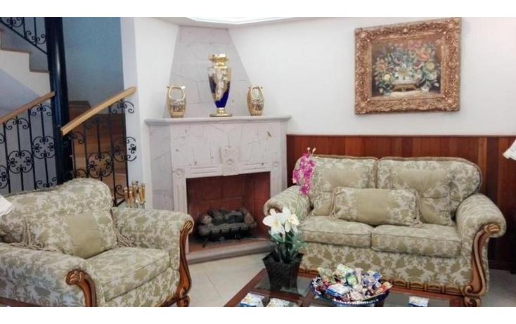 Foto de casa en venta en  , las am?ricas, morelia, michoac?n de ocampo, 1047375 No. 06